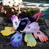Click for Gardening_Accessories/Gloves