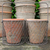 Click for Pots_Planters_and_Urns/Pots