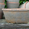 Click for Pots_Planters_and_Urns/Antiqued_Pots