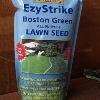 Picture of Grass Seed Ezystrike Boston Green 900gm