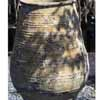 Picture of Pot Goreme Lined Jar Atlantis