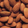Picture of Almond IXL
