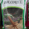 Picture of Fert Lime Dolomite