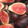 Picture of Fig Brunoro Black