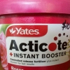 Picture of Fert Rose Acticote 500g