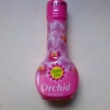 Picture of Bio Orchid Food