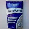 Picture of Fert Blueberry Quick Release