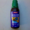 Picture of Bacseal Pruning Paint 200ml