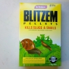 Picture of Chem Blitzem Pellets 1kg
