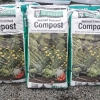 Picture of Compost 40L (Daltons) Bag
