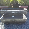 Picture of Pot Dairy Trough Pewter