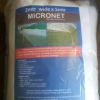 Picture of Micronet Frost Cloth 2m x 5m