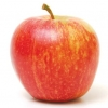 Picture of Apple Dble Royal Gala/Golden Delicious MM106