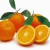Picture of Orange Navelina