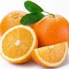 Picture of Orange Valencia
