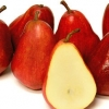 Picture of Pear Dble Red Bartlett/Doyenne du Comice