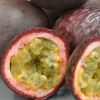 Picture of Passionfruit Black