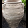 Picture of Pot Urn Antique TC 3Handle