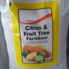 Picture of Fert Fruit and Citrus Quick Release