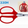 Picture of Tool ARS Craft Scissors Soft handle
