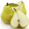 Picture of Pear Belle De Jumet Dwf