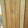 Picture of Tool Stake Wooden 1.8m