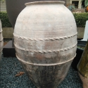 Picture of Pot Old Turkish Jar No2