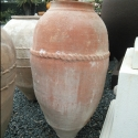 Picture of Pot Old Turkish Jar No5