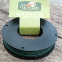 Picture of Tool Gardenwire PVC coated 50m