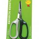 Picture of Tool Flower Scissors