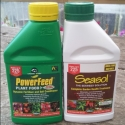 Picture of Powerfeed and Seasol dual pack
