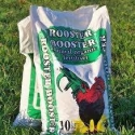 Picture of Fert Organic Rooster Booster