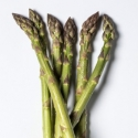 Picture of Asparagus Pacific Challenger Pkt of 5