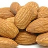 Picture of Almond Self fertile