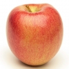 Picture of Apple Dble Braeburn/Royal Gala