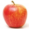Picture of Apple Dble Royal Gala/Granny Smith