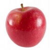 Picture of Apple Fuji dwf M26