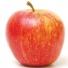 Picture of Apple Tple R Gala/Brae/G Smith MM106