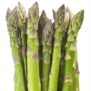 Picture of Asparagus European Male Bundle of 10