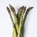 Picture of Asparagus Pacific Endeavour Pkt of 5