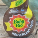 Picture of Bio House Plant Food