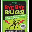 Picture of Bye Bye Bugs 200ml