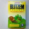 Picture of Chem Blitzem Pellets 1kg