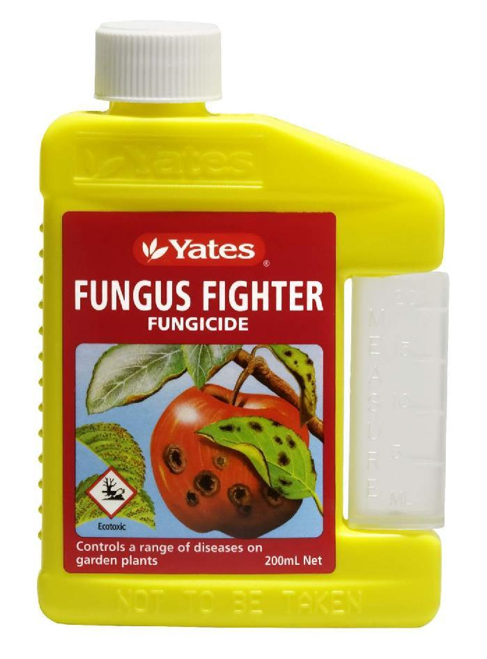 Picture of Chem Fungus Fighter 200ml