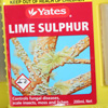 Picture of Chem Lime Sulphur 200ml