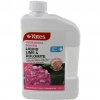 Picture of Chem Liquid Hydrangea Pinking