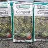 Picture of Compost 40L (Daltons) Bag