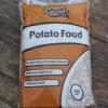 Picture of Fert Potato Food