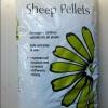 Picture of Fert Sheep Pellets Organic