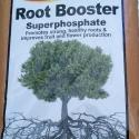 Picture of Fert Superphosphate